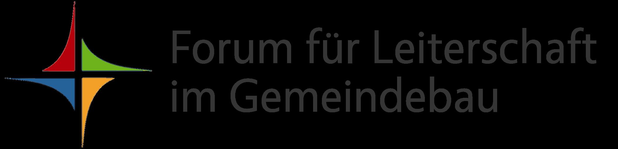 Forum für Leiterschaft im Gemeindebau